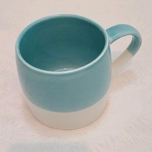Australian Living Ceramic Coffee Mug